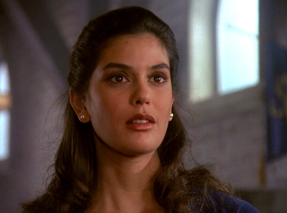 quantum leap imaging chamber pictures of donna elesee