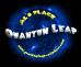 Enter Al's Place Quantum Leap Site!