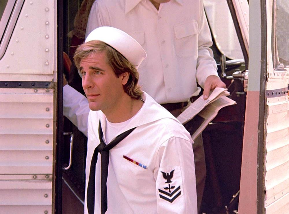 quantum leap the americanization of machiko